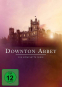 Downton Abbey (Komplette Serie) 26 DVD Box Bild 2