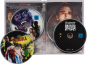 Dracula 1-3. 3 DVDs. Bild 2
