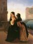 Drama and Desire. Kunst und Theater von der Französischen Revolution bis zum Ersten Weltkrieg. Bild 2