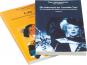 Drehbücher für Rainer Werner Fassbinder. Lola und Die Sehnsucht der Veronika Voss. 2 Bände im Set. Bild 2