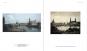Dresden im 19. Jahrhundert. Frühe Photographien 1850-1914. Bild 2
