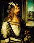 Dürer. Die Geschichte seines Ruhms. Bild 2