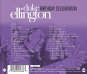 Duke Ellington. Birthday Celebration. 2 CDs. Bild 2