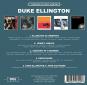 Duke Ellington. Timeless Classic Albums. 5 CDs. Bild 2
