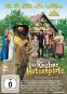 DVD Der Räuber Hotzenplotz (2006) Bild 2