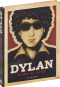Dylan. Disc by Disc. Introductions to the Albums and Liner Notes by Richie Unterberger. Bild 2