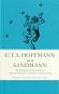 E.T.A. Hoffmann. Der Sandmann. Bild 2