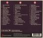 Earth, Wind & Fire. The Real...Earth, Wind & Fire. 3 CDs. Bild 2
