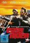 Easy Rider. DVD. Bild 2