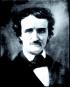 Edgar Allan Poe Bild 2