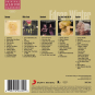 Edgar Winter. Original Album Classics. 5 CDs. Bild 2