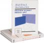 Edition Bauhaus. Teil 1-3. Medien-Kunst. Bühne und Tanz. Von Hans Richter über Wassily Kandinsky zu Oskar Schlemmer. 3 DVDs im Set. Bild 2