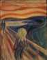 Edvard Munch. Complete Paintings. Catalogue Raisonné. 4 Bände. Bild 2