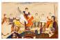 Edvard Munch. Die Grafischen Meisterwerke. Bild 2