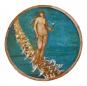 Edward Burne-Jones. Flower Book. Bild 2