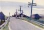 Edward Hopper. Landschaft neu gesehen. Bild 2