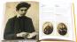 Egon Schiele. Der Anfang. Bild 2