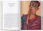 Egon Schiele. Sämtliche Gemälde 1909-1918. Bild 2