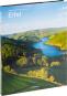 Eifel. Bild 2