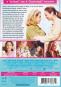 Ein Kuss von Béatrice. DVD. Bild 2