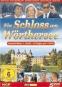 Ein Schloss am Wörthersee 17 DVDs Bild 2