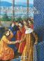 Eine Chronik der Kreuzzüge. Bild 2