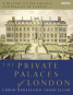 Eine Geschichte der Plätze und Paläste Londons. 2 Bände. Bild 2