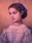 Einfach himmlisch! Die Malerin Marie Ellenrieder 1791-1863. Bild 2