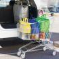 Einkaufstaschen-Set. Bild 2