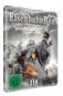 Eisenbahn-Box 4 DVDs Bild 2