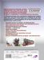 Eisenbahn! 10 Dokumentationen. 10 DVDs. Bild 2