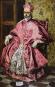 El Greco. Meisterwerke im Großformat. Bild 2