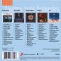 Electric Light Orchestra. Original Album Classics. 5 CDs. Bild 2