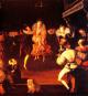 Elisabeth I and Her World. Elizabeth I. und ihre öffentliche und private Welt. Bild 2