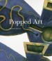 Elizabeth Murray. 2 Bände. Bild 2