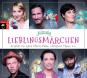 Eltern family. Lieblingsmärchen-Box. 6 CDs. Bild 2