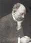 Emil Nolde. Druckgraphik. Bild 2