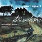 Emily Brontë. Sturmhöhe. Wuthering Heights. 12 CDs. Bild 2