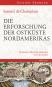 Entdeckerliteratur und historische Reiseberichte. 3 Bände im Paket. Bild 2