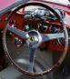 Enzo Ferrari. Seine 32 schönsten Automobile. Limitierte Ausgabe. Bild 2