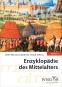 Enzyklopädie des Mittelalters. 2 Bände. Bild 2