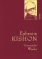Ephraim Kishon. Gesammelte Werke. Bild 2