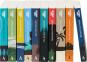 Eric Ambler Krimi Paket. 10 Bände. Bild 2