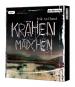 Erik Axl Sund. Krähenmädchen. Band 1 der »Victoria-Bergman-Trilogie«. Psychothriller. 2 mp3-CDs. Bild 2