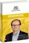 Ernährung. Gesundheit, Lebensmittel und Psychologie. Ein Seminar der ZEIT Akademie. 4 DVDs + Begleitbuch. Bild 2