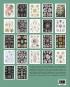 Ernst Haeckel. Kunstformen der Natur. Posterbuch mit 22 Postern. Bild 2