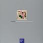 Ernst Ludwig Kirchner. Das expressionistische Experiment. Bild 2