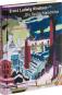 Ernst Ludwig Kirchner. Die Deutschlandreise 1925/26. Bild 2
