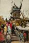 Esprit Montmartre. Die Bohème in Paris um 1900. Bild 2