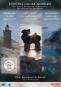 Europas Hoher Norden. 6 DVDs. Bild 2